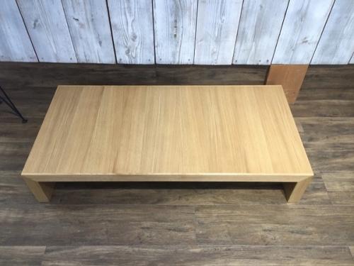中古家具 市原のテーブル 中古