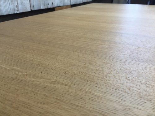 テーブル 中古のおゆみ野 家具 中古
