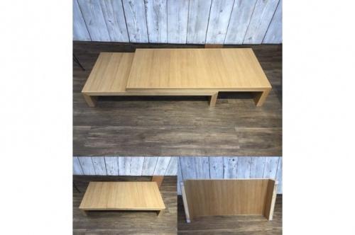おゆみ野 家具 中古のTime&Style 家具