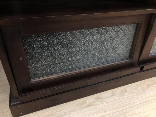 テレビボードの中古 テレビボード