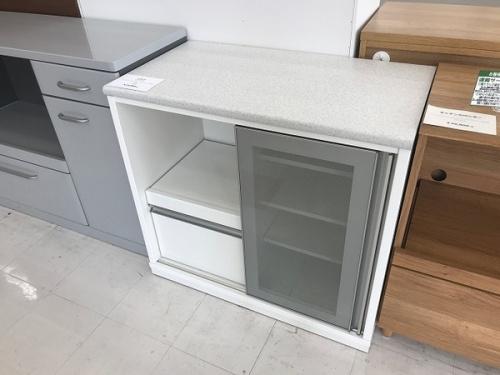 千葉 家具の千葉 食器棚
