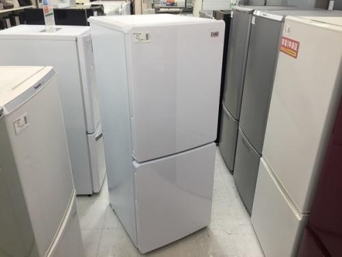 千葉 中古冷蔵庫の千葉 冷蔵庫