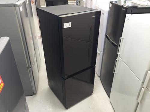千葉 冷蔵庫の中古冷蔵庫