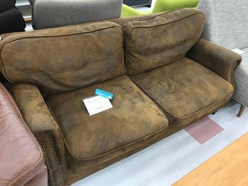 ソファーの中古 ソファー