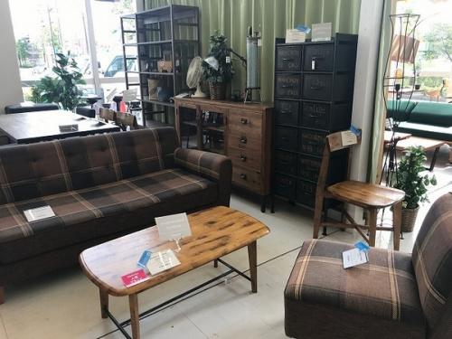 ジャーナルスタンダードのtabu leather works