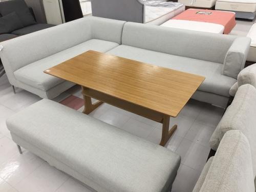 ソファのソファー