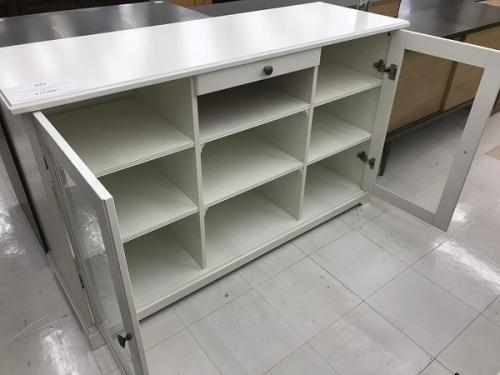 IKEAのLIATORP