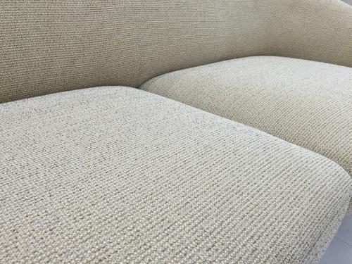 大塚家具のソファー