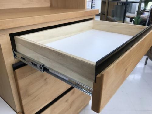 入江木工のレンジボード