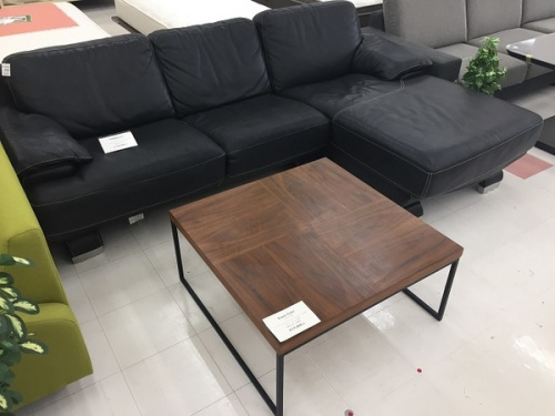 千葉 中古 家具のニトリ