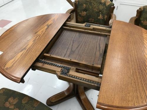 千葉 中古 家具の三越製作所