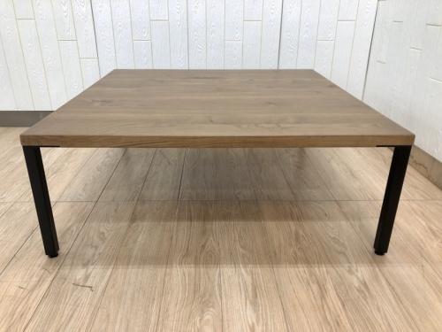 テーブルの特選家具