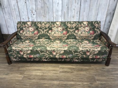 千葉 中古 家具のカリモク