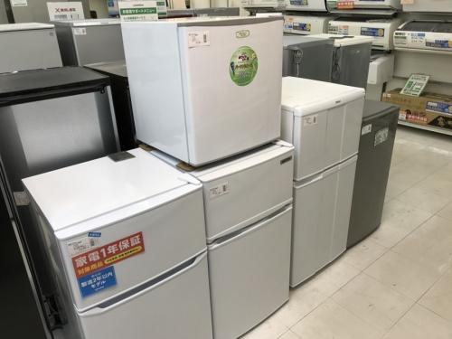 中古 冷蔵庫の冷蔵庫 アウトレット
