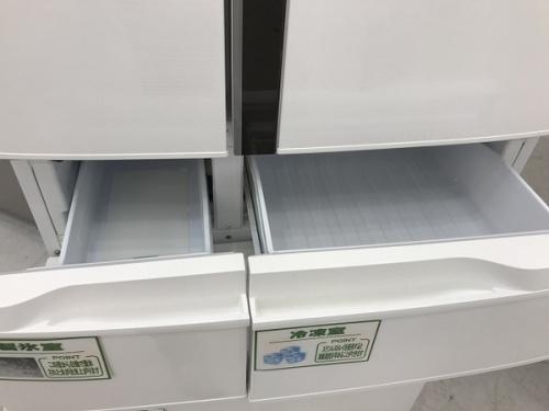 中古 冷蔵庫の中古冷蔵庫 千葉