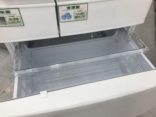 中古冷蔵庫 千葉