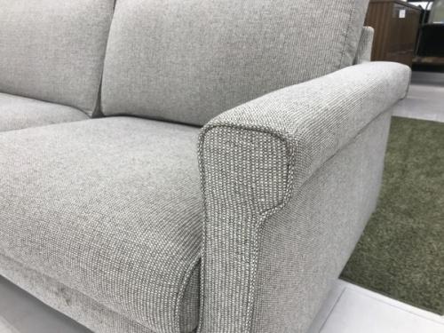 中古家具の中古ソファー