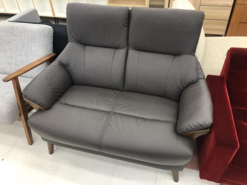 ソファーのソファ