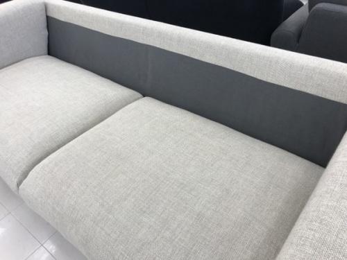 中古 ソファー ニトリの中古 IKEA