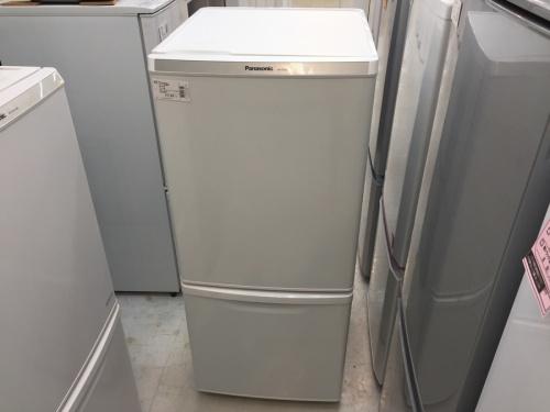 中古 冷蔵庫 の中古 洗濯機