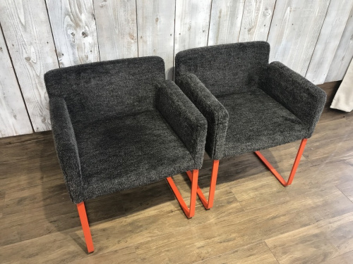 中古家具のarflex
