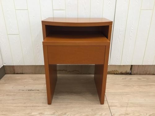 特選家具の中古 arflex