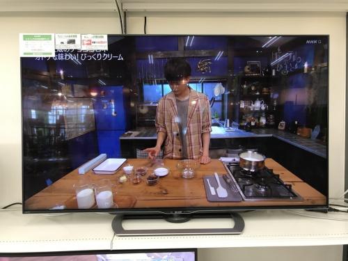 液晶テレビ 中古 千葉の液晶テレビ ソニー 中古