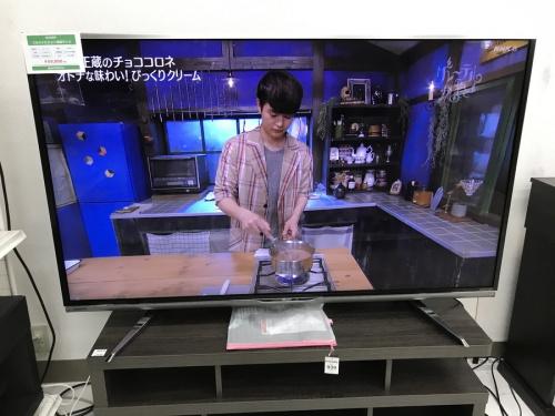 液晶テレビ ソニー 中古の液晶テレビ シャープ 中古