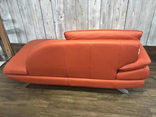 ニコレッティ ソファーのソファー 中古