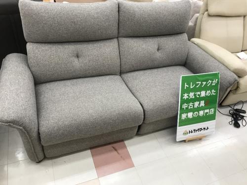 千葉 中古 家具 の中古 ソファー