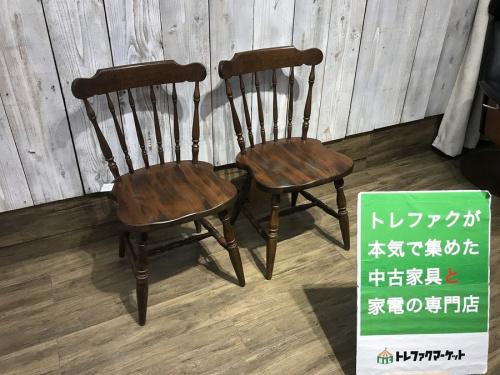 千葉 中古 家具の中古家具