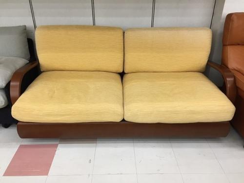 中古家具の特選家具