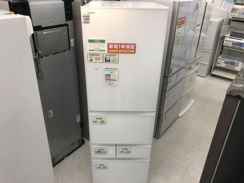 HITACHI 東芝 Panasonicの4ドア 5ドア 6ドア