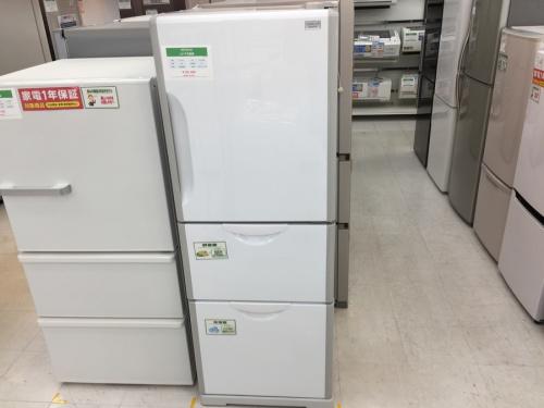 中古 冷蔵庫 の冷蔵庫