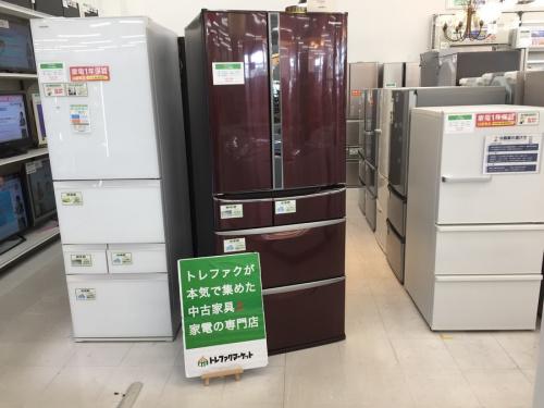 千葉 中古 家電の中古 冷蔵庫