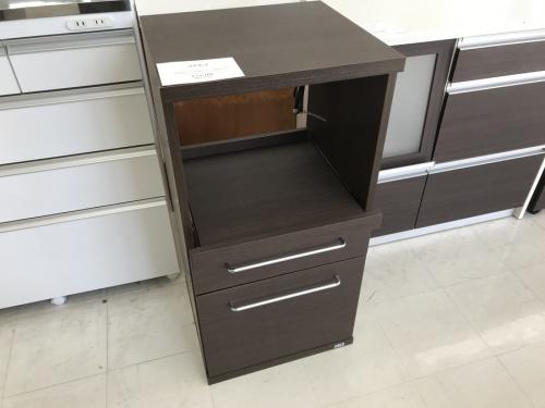 家具 キッチンカウンターのPamouna パモウナ フナモコ