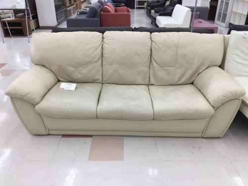 中古 ソファのソファー