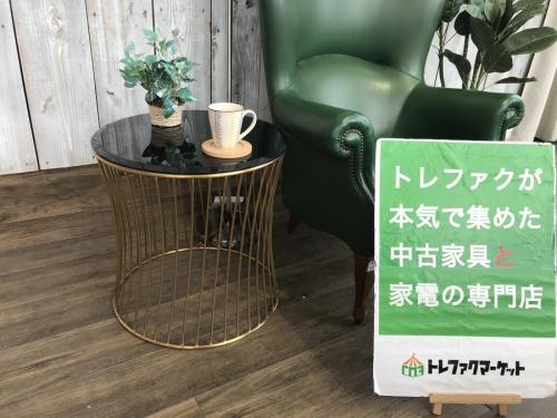 千葉 中古 家具の中古 サイドテーブル
