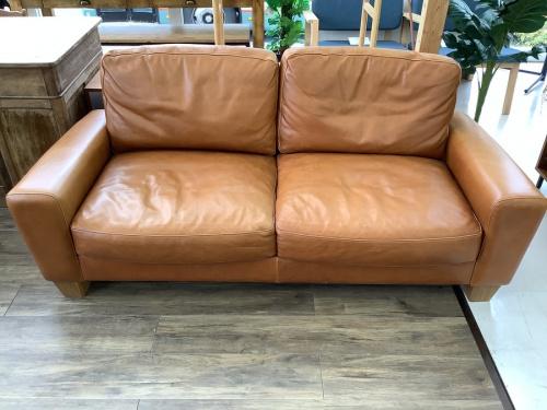 中古家具のACME Furniture