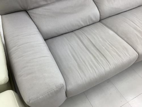 中古 ソファのソファ