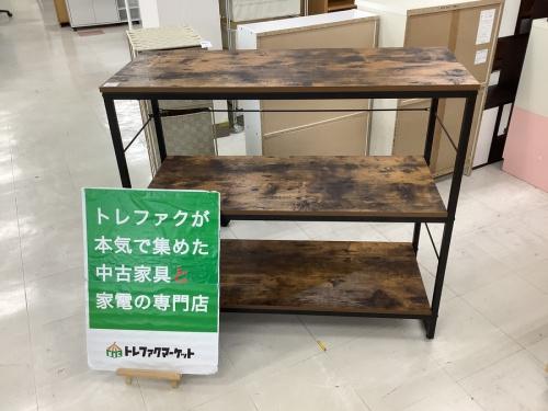 千葉 中古家具のテーブル