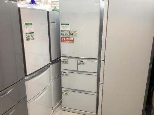 洗濯機 中古の冷蔵庫 中古