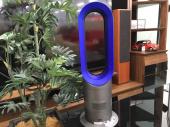生活家電・家事家電の季節家電 扇風機
