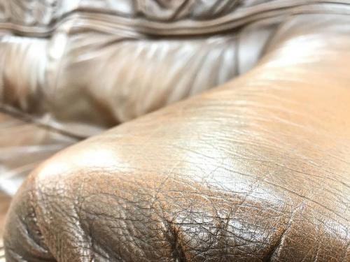 ソファの中古家具 堺