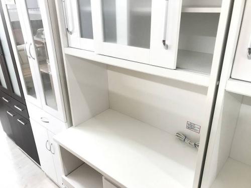 キッチン収納の堺福田店 家具