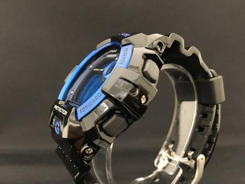 腕時計の堺 買取