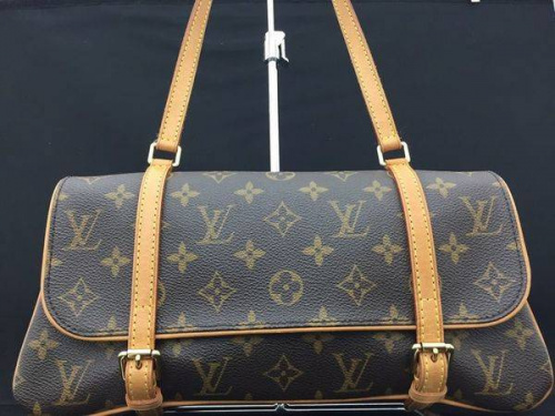 堺 買取のLOUIS VUITTON