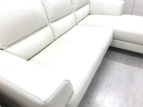 家具・インテリアのソファー