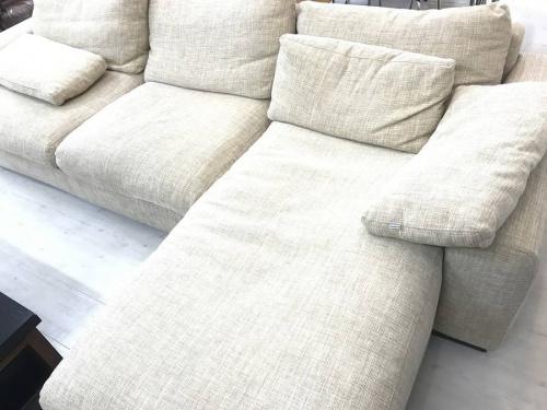 家具・インテリアのIDC大塚家具