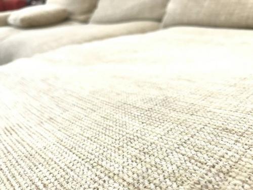 ソファーの中古家具 堺